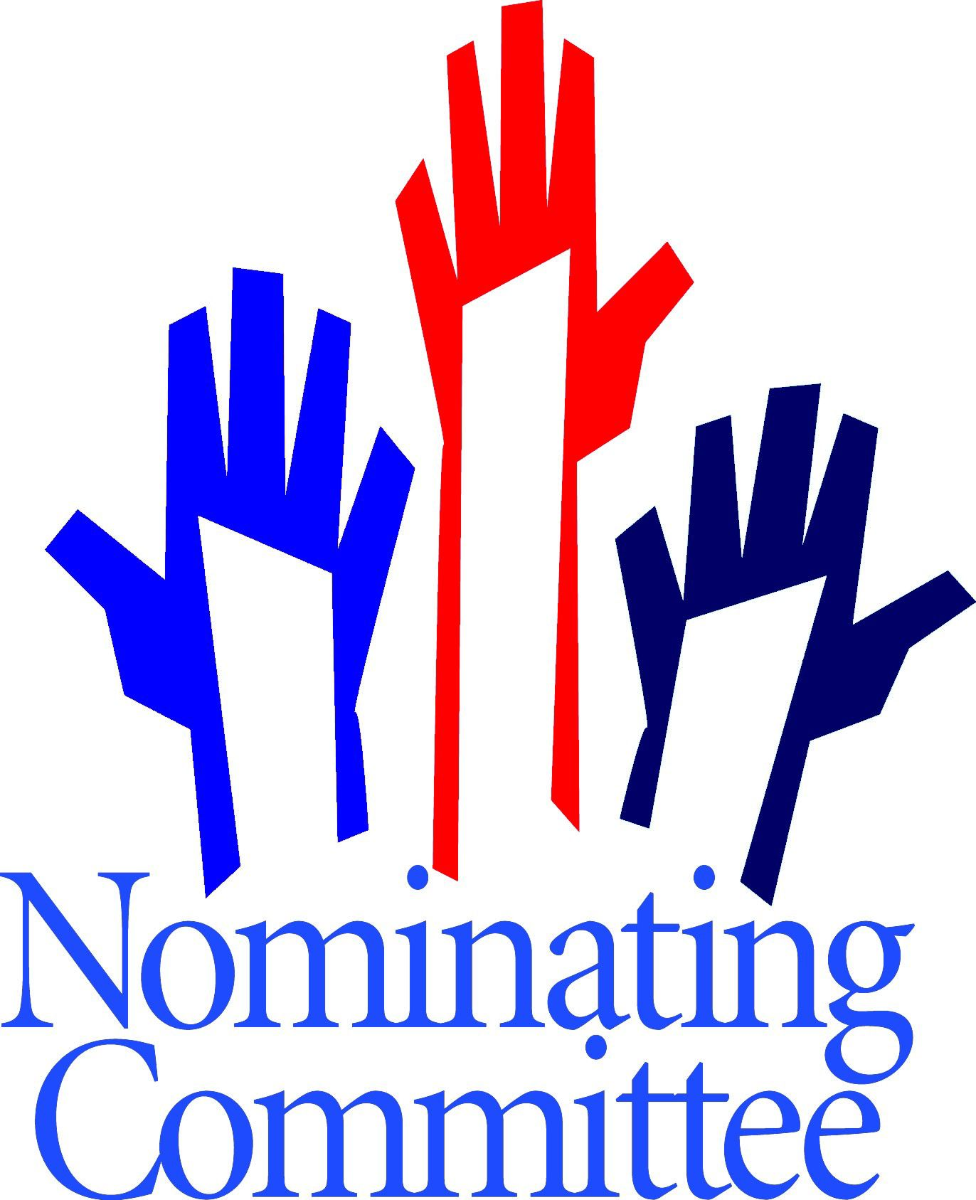 NominatingCommittee