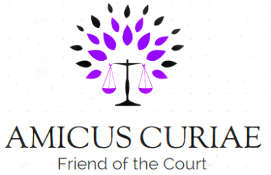 Amicus Briefs Filed in Orange County Case by EMS Administrators and California EMS Authority