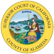 Court Rejects California Fire Chiefs' Petition Against Alameda County