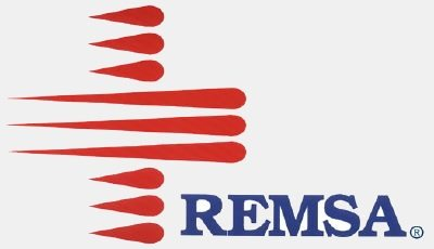 REMSA's Innovative Approaches to Community Health
